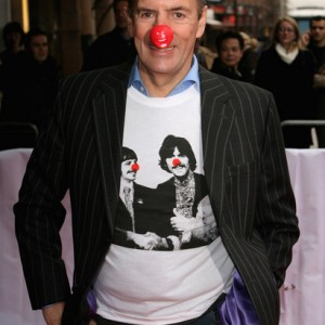 Duncan+Bannatyne+Comic+Relief+Red+Nose+Day+JS78w5CNDkwl