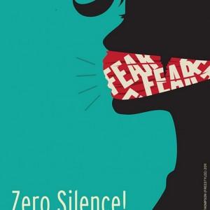 silence-poster-michael-thomson