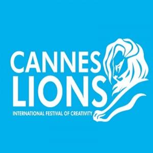 Cannes PR Lions